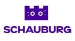 Logo Schauburg