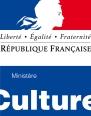 Ministere_Culture_couleur